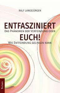 Cover zum Download